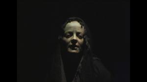 Los ciegos de Maurice Maeterlink dirigida por Andrés David González Muñoz de Malditos peliculeros.