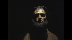 Los ciegos de Maurice Maeterlink dirigida por Andrés David González Muñoz de Malditos peliculeros