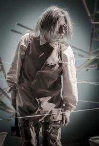 Sisifo de Andrés David González Muñoz dirigida por Andrés David González Muñoz de Malditos peliculeros
